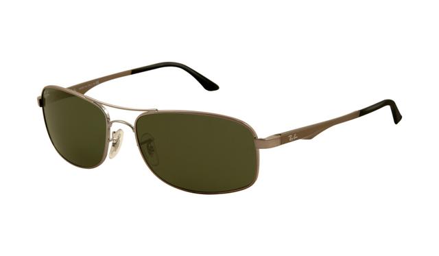 prescription ray ban aviator sunglasses uk