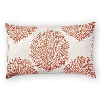 covers throw coral pin decorative pillow lumbar sale off