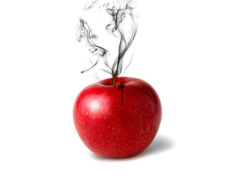 Pin By Tbellcutie On Poison Apple Poison Apples Apple Bad Apple