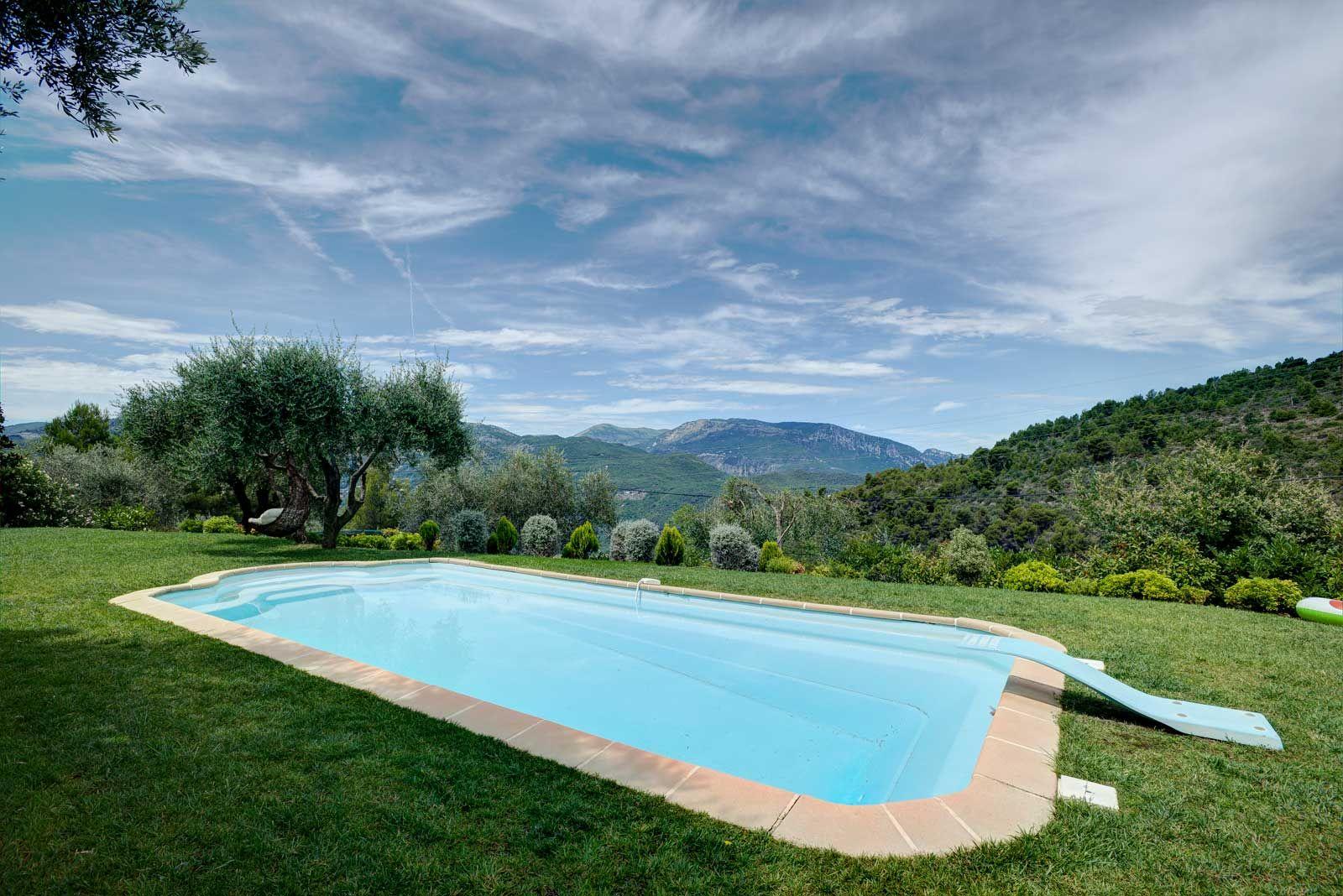 →Mas Provence Riviera - B&B - 06 12 16 25 35 - Chambres d'Hôtes Côte d'Azur - PRIVATISATION & ÉVÉNEMENTIEL