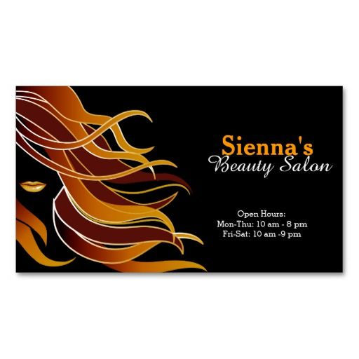 Zazzle hair stylist business card templates by zazzle paper zazzle hair stylist business card templates by zazzle paper reheart Gallery