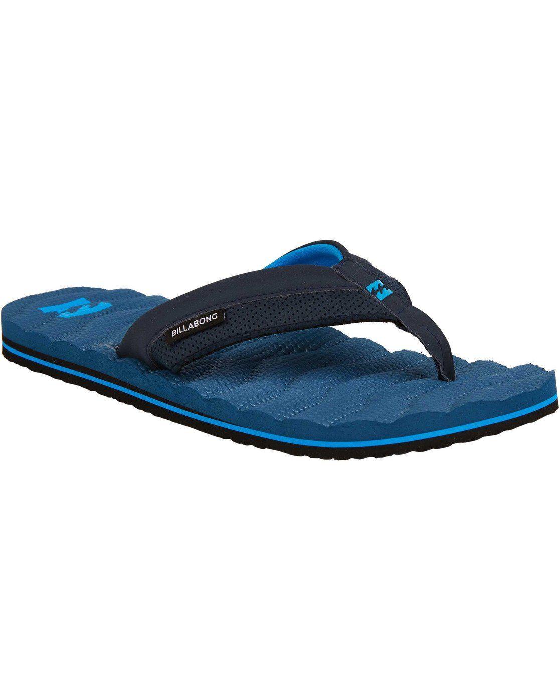 5725009a9fe Hurley Fusion Men s Sandal Size