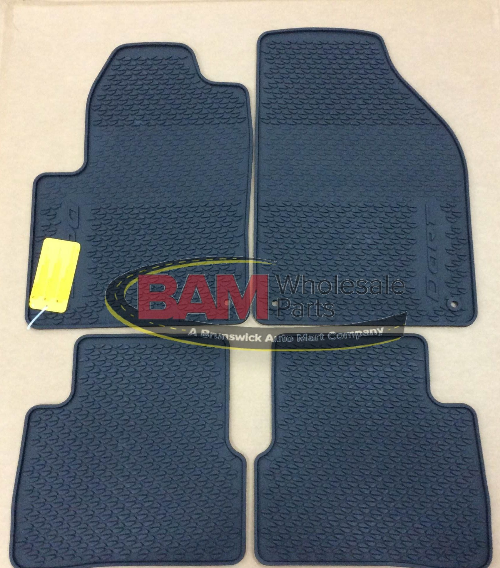 weather door c ridge scraper notrax guard mats zoom blz