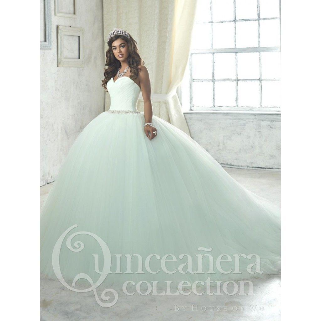 Famous Buscar Vestido De Novia Images - All Wedding Dresses ...