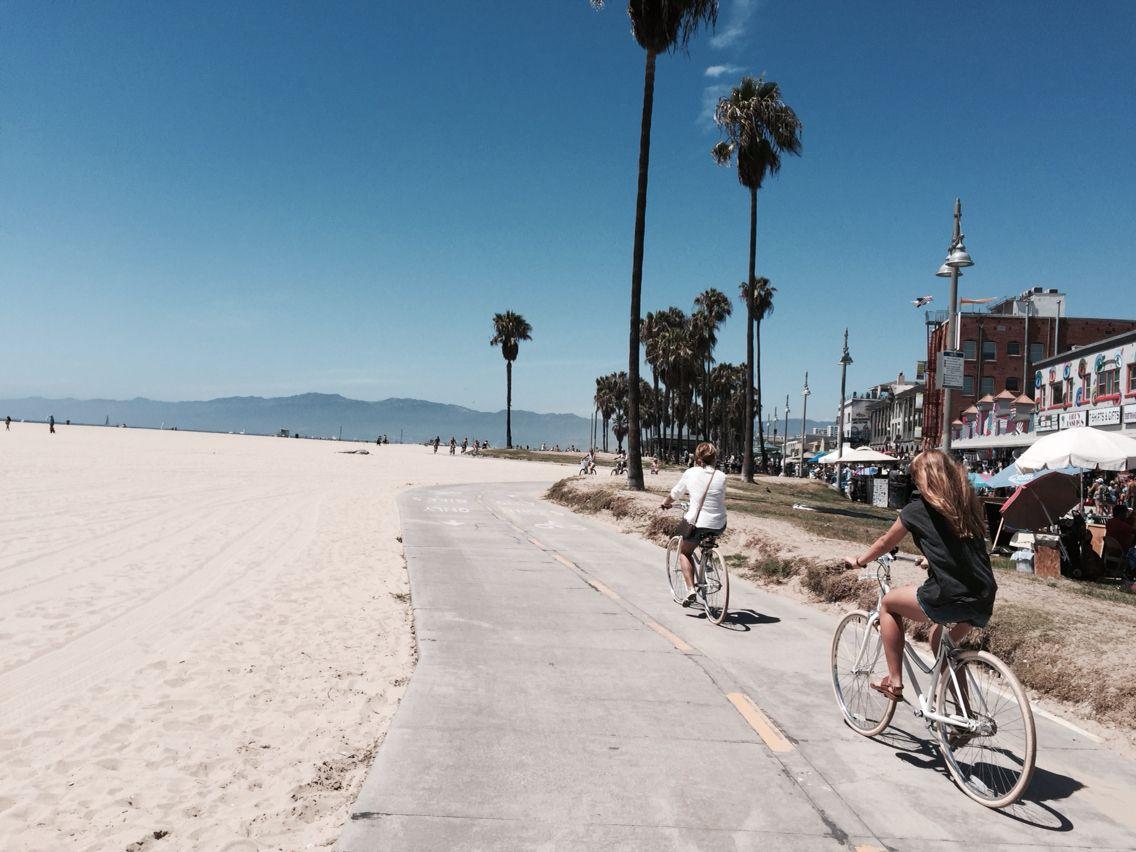 biking in california Tan lines, Summer, Scenes