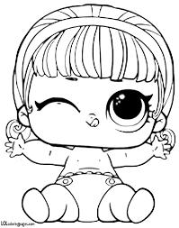 Image Result For Imagenes Para Colorear De Lil Sisters Bonecos De Lol Imprimir Desenhos Para Pintar Desenhos Animados Para Pintar