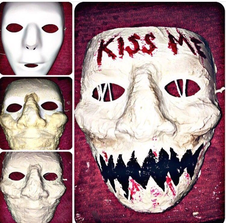 Pin En Kids Halloween Costume Ideas