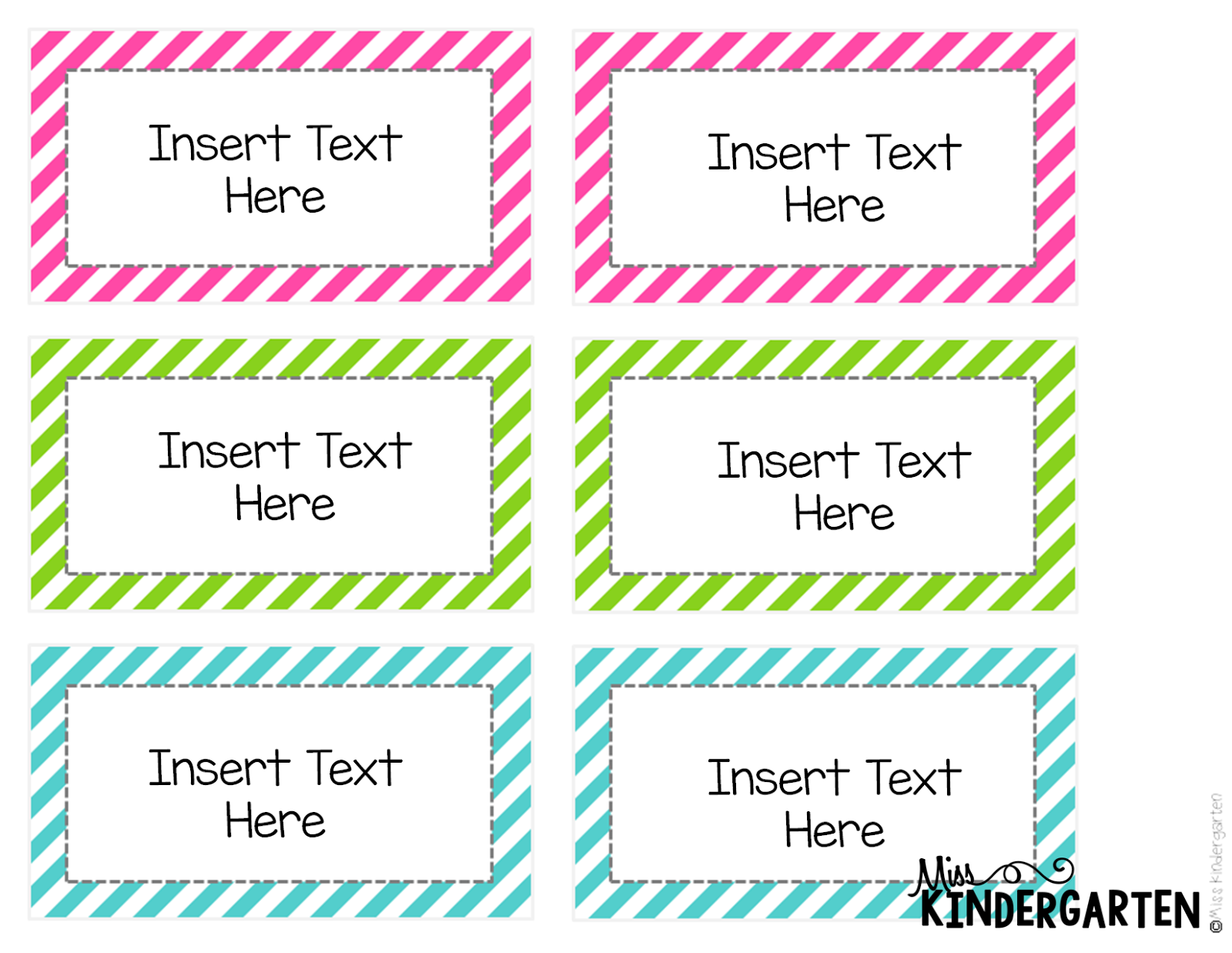 Editable word wall templates school kindergarten and for Word wall template printable