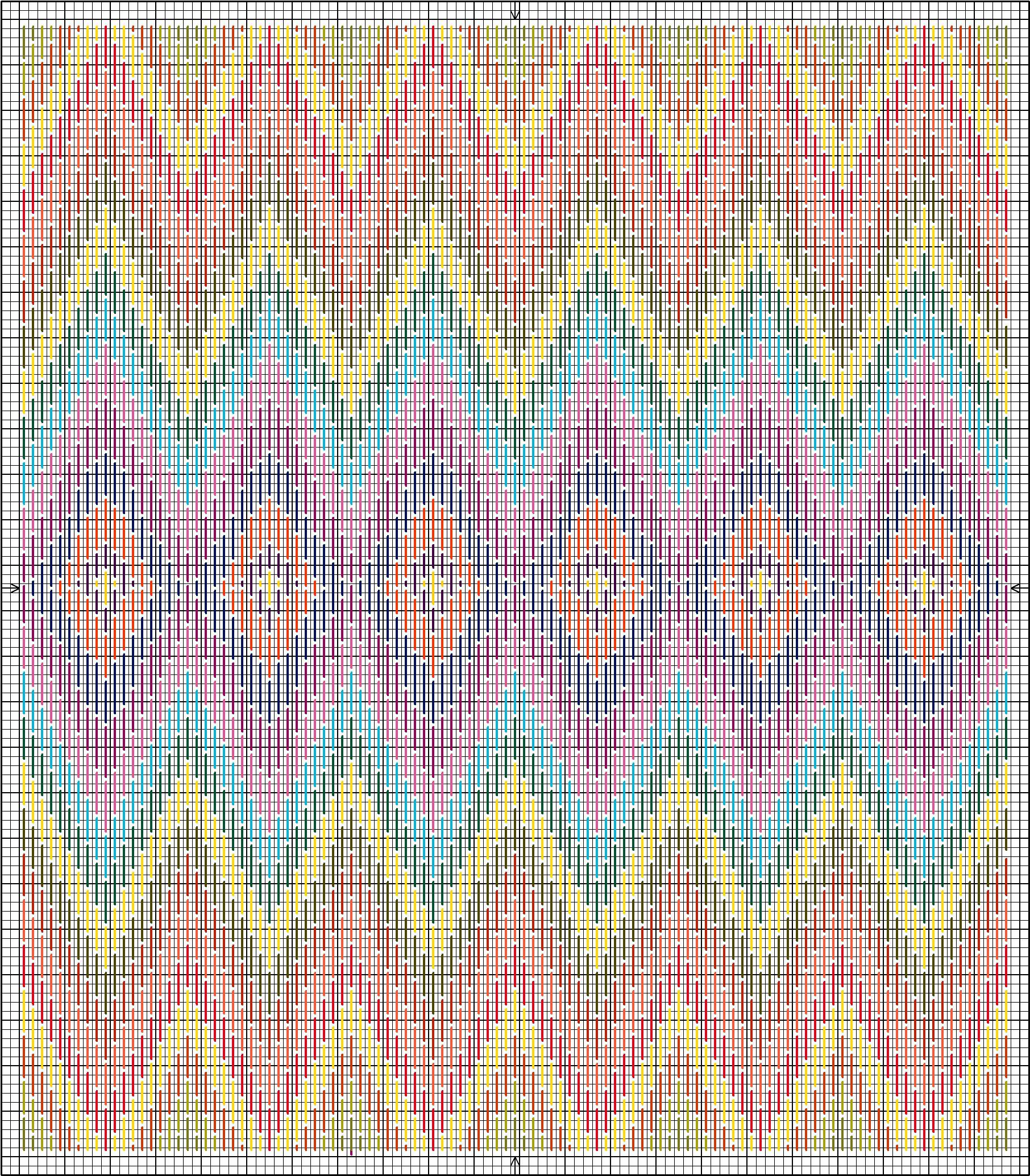 0e70f34e8779c945b3295db60c7eb863.jpg 1 812×2 068 пикс | Bordado ...