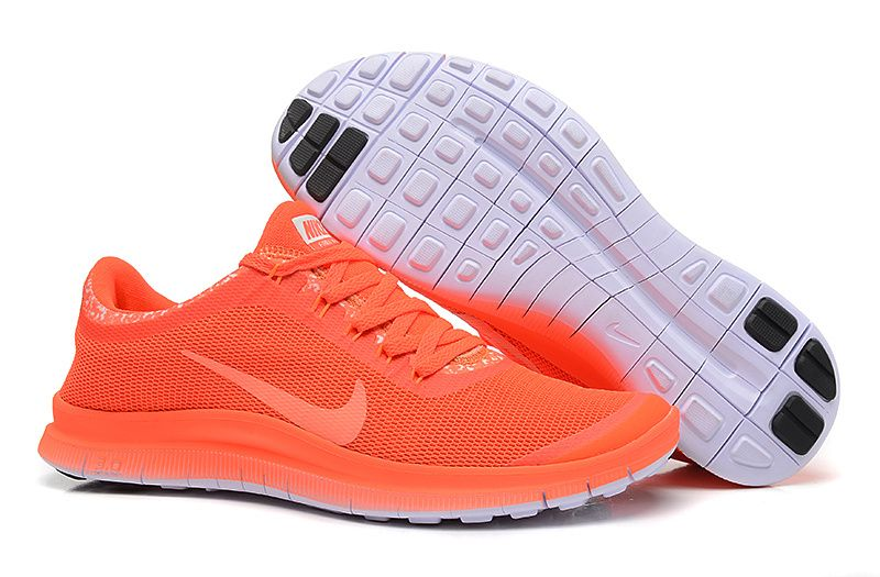 big sale 196ac 1faee Discover ideas about Nike Air Jordans. Buy Mens Nike Free Run Yellow  Reflect Silver ...