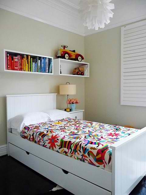the awesome boys bedroom design for home #HomeandGarden deco y