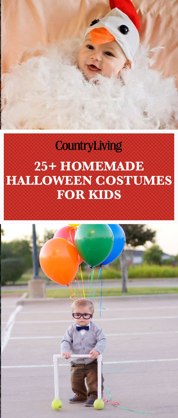 62 utterly adorable homemade halloween costumes for kids halloween 62 utterly adorable homemade halloween costumes for kids solutioingenieria Image collections