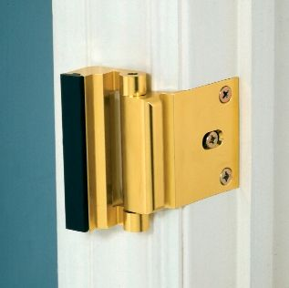 Door Guardian Child Proof Lock Home Safety Pinterest Child Proof Doors And Child