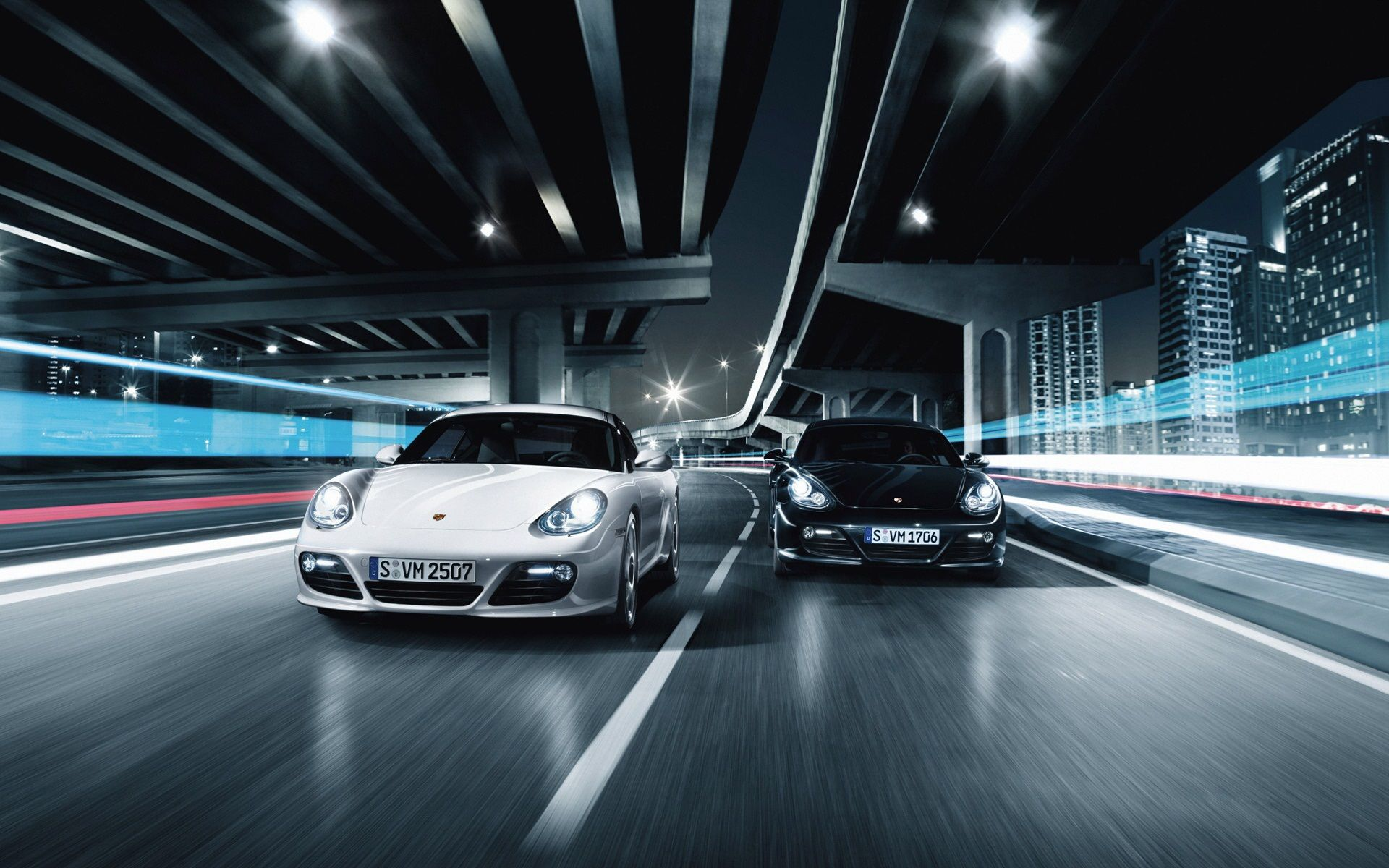 street racing | Racing Fever | Pinterest | Luxury cars and Cars
