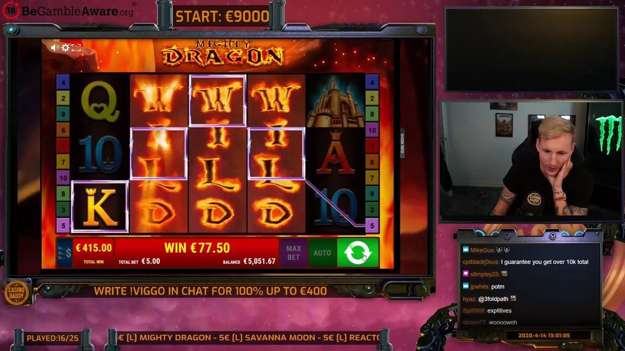 Top Online Casino Australia Best Australian Online Casino Payouts