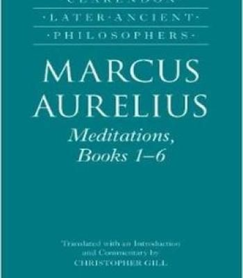 Books pdf meditation