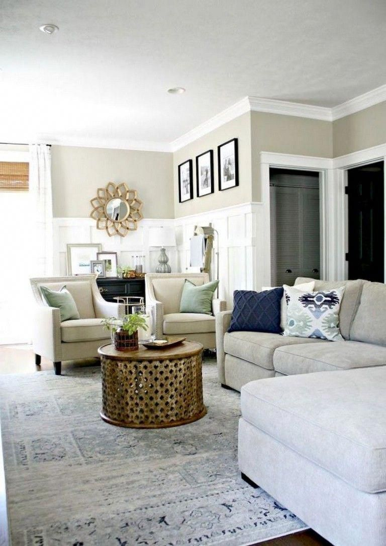 the very best method to opt for easy beauty in interior