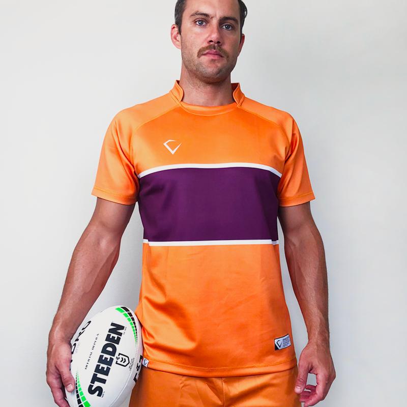 Custom Rugby Jersey In 2020 Rugby Jersey Rugby Jersey