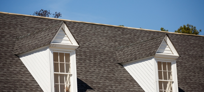 Best Estimating The Cost Of Adding A Dormer Window 400 x 300