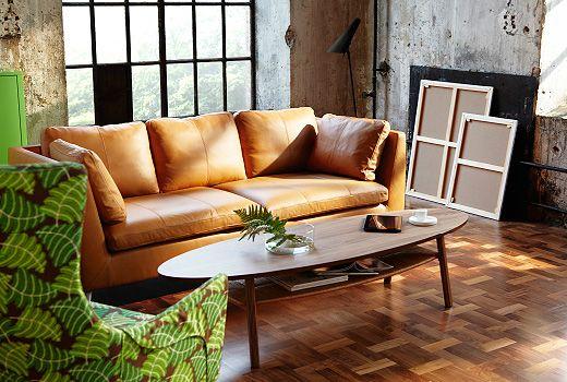 brostuhl weiss ikea ikea kautsch medium size of ba rostuhl ikea weiss snille drehstuhl ikea. Black Bedroom Furniture Sets. Home Design Ideas