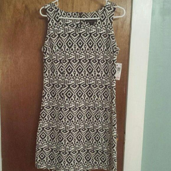 Ladies dress Nwt ladies dress Dresses Mini