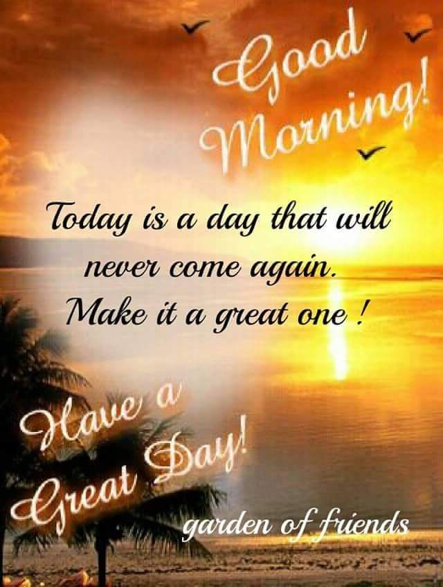 Good Morning Thursday Images And Quotes Google Search Hlp