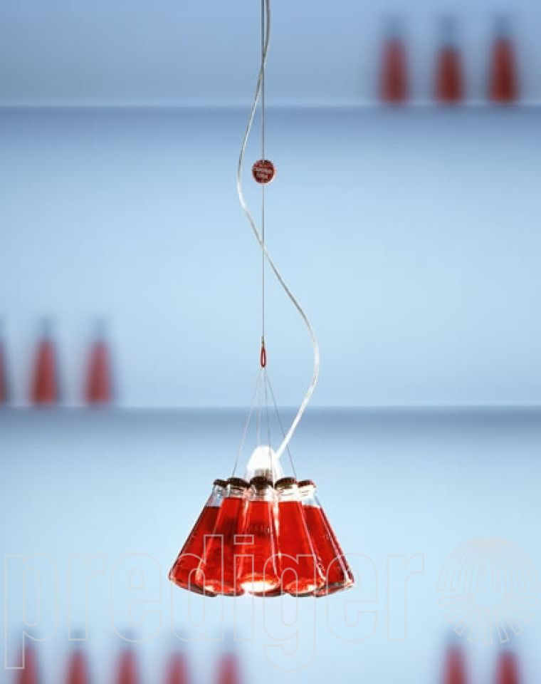 Lampen Prediger Hamburg ingo maurer campari light | licht lighting | pinterest | design