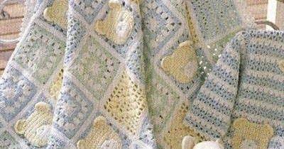 Photo of crochet patterns, crochet patterns for beginners, crochet patterns for blankets,…