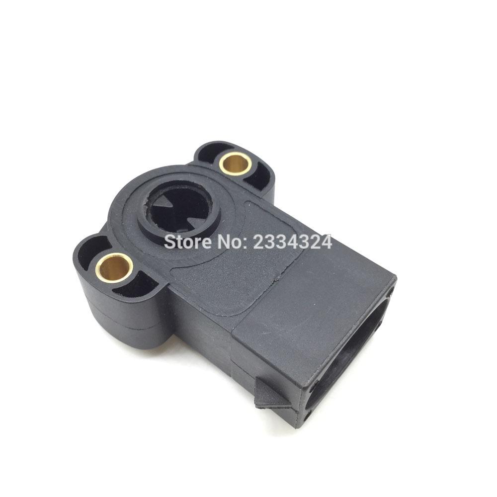 Watch Here Throttle Position Sensor For Ford Escort Fiesta Ka Orion Puma Mazda