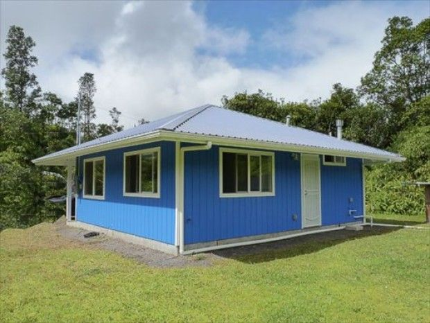 Hawaii Real Estate 7808 Homes Condos For Sale Hawaii Homes Hawaii Real Estate Cute House