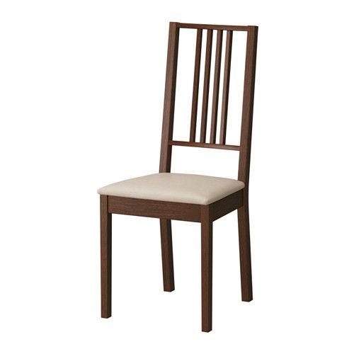 b rje chaise ikea 44 90 x6 269 40 dimensions test pour 110 kg largeur 44 cm profondeur. Black Bedroom Furniture Sets. Home Design Ideas
