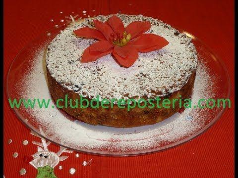 #Torta de #coco #resposteria
