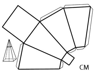Pin von Ana Atxa auf Matematika. Geometria. | Pinterest