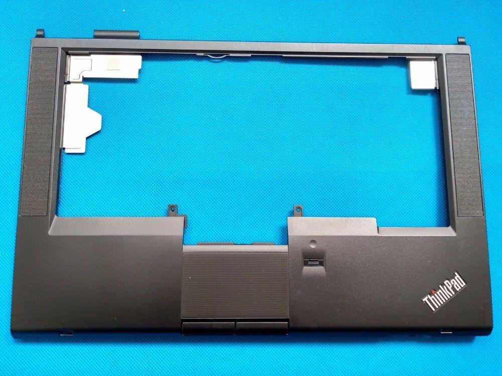New Genuine Lenovo ThinkPad T430 T430I Palmrest Palm Rest cover