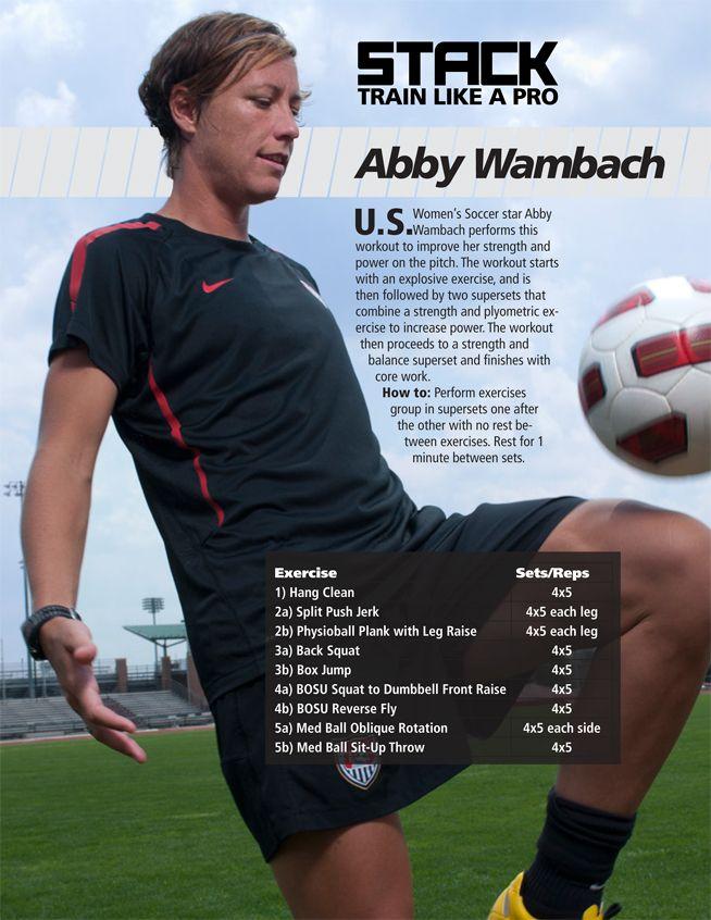 0e720028abae36c561b24b864db0863d - How To Get In Shape Like A Soccer Player