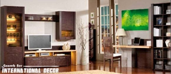 Awesome Polish Furniture For The Living Room Furniture Living Room Room Polish furniture for living room