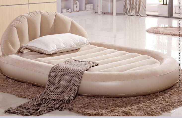 Best Souvenir Soft Luxury Bestway 67397 Folding Inflatable Air 400 x 300