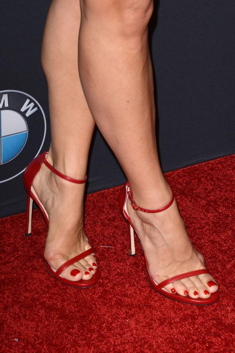 Photo of Calla Blog | News | Calla shoes