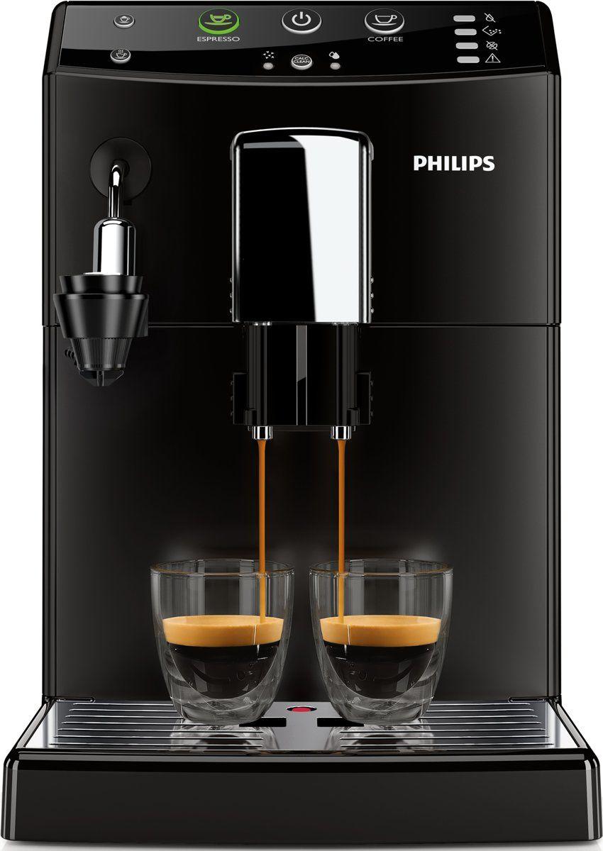 49% Korting Krups Quattro Force Espresso Volautomaat EA82F8
