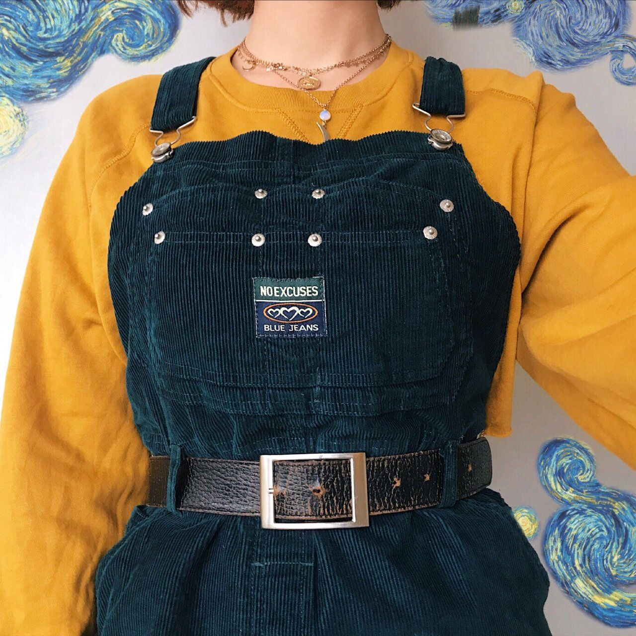 958e42e68 Listed on Depop by libertymai in 2019   depop   Retro outfits ...