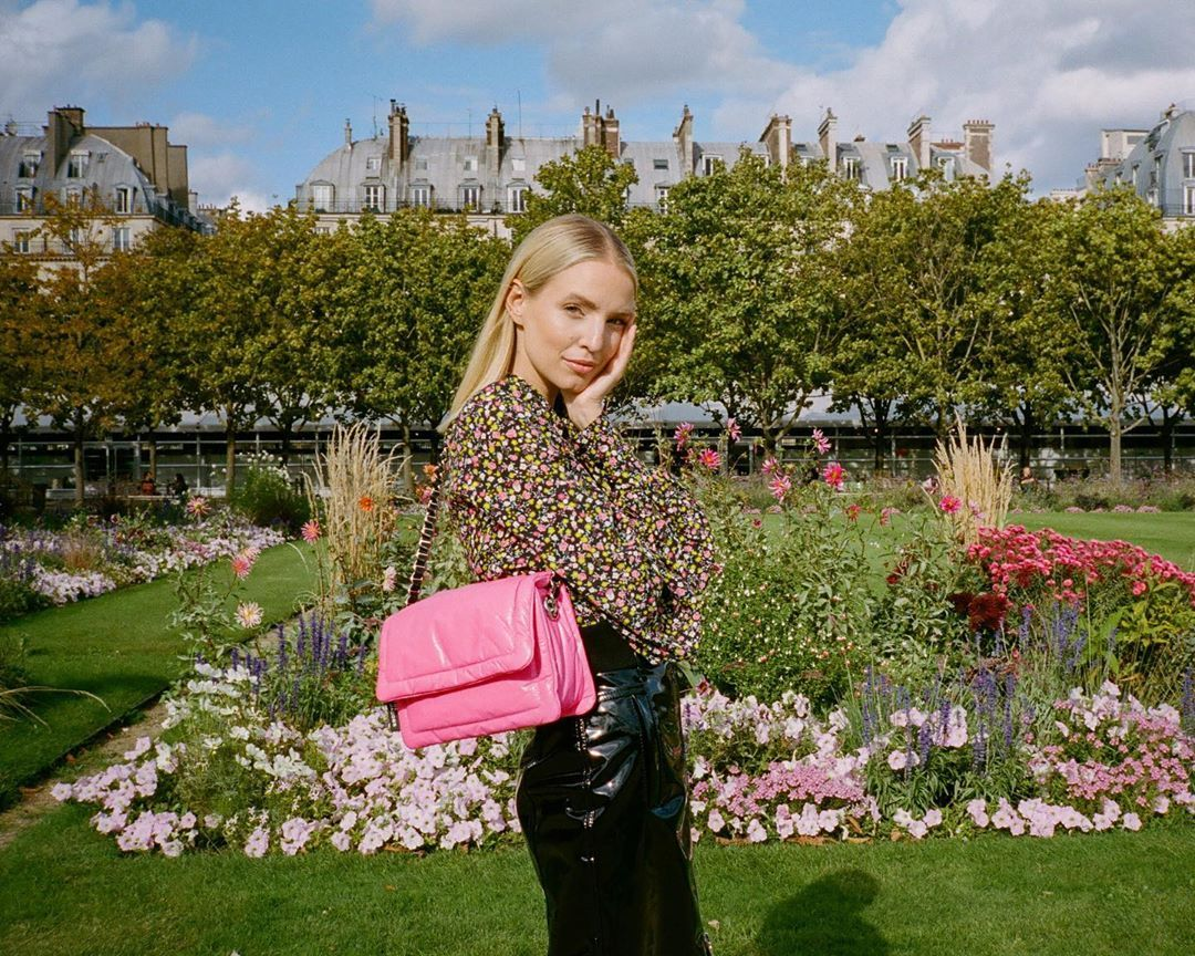 Pin on •PURrrrSES(handbags..)