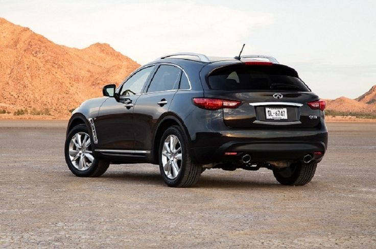 Nice Infiniti 2017 Qx70 New Model Review Release Date Price Pictures News Specs Check More At