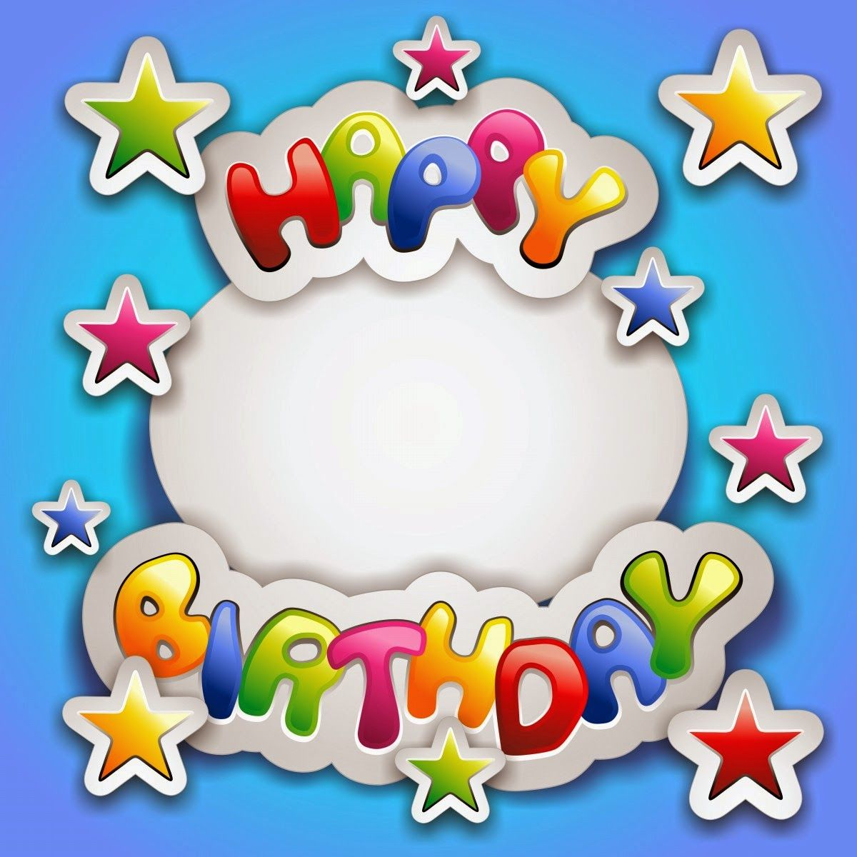 Happy Birthday Quotes & Pictures | Images Free Download | SMS Wishes ...