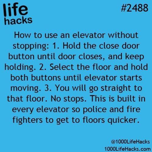 Pin By Luzia Reygers On Life Hacks 1000 Life Hacks 100