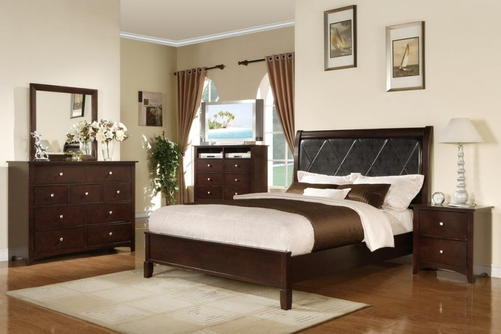 Qvc Bedroom Sets G61   Bedroom   Pinterest   QVC and Bedrooms