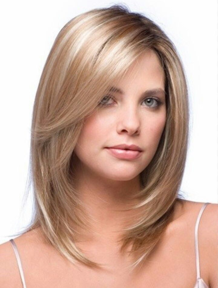 Light blonde | Hair | Pinterest | Frisur