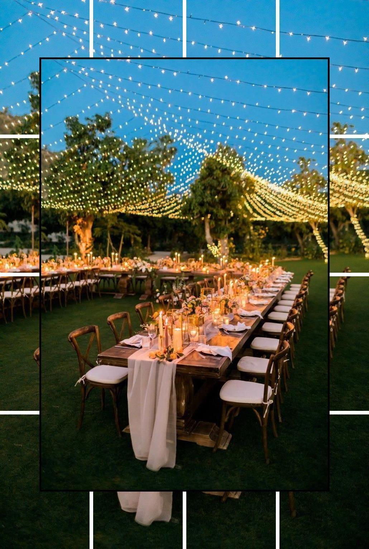 Beautiful Wedding Ideas Weddings Kinds Of Wedding Theme Wedding Themes Unique Weddings Wedding
