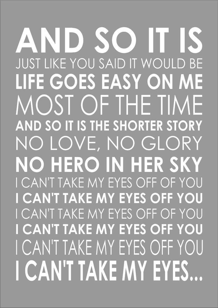 Lyric alison krauss living prayer lyrics : The Blower's Daughter - Damien Rice - Word Words Song Lyric Lyrics ...