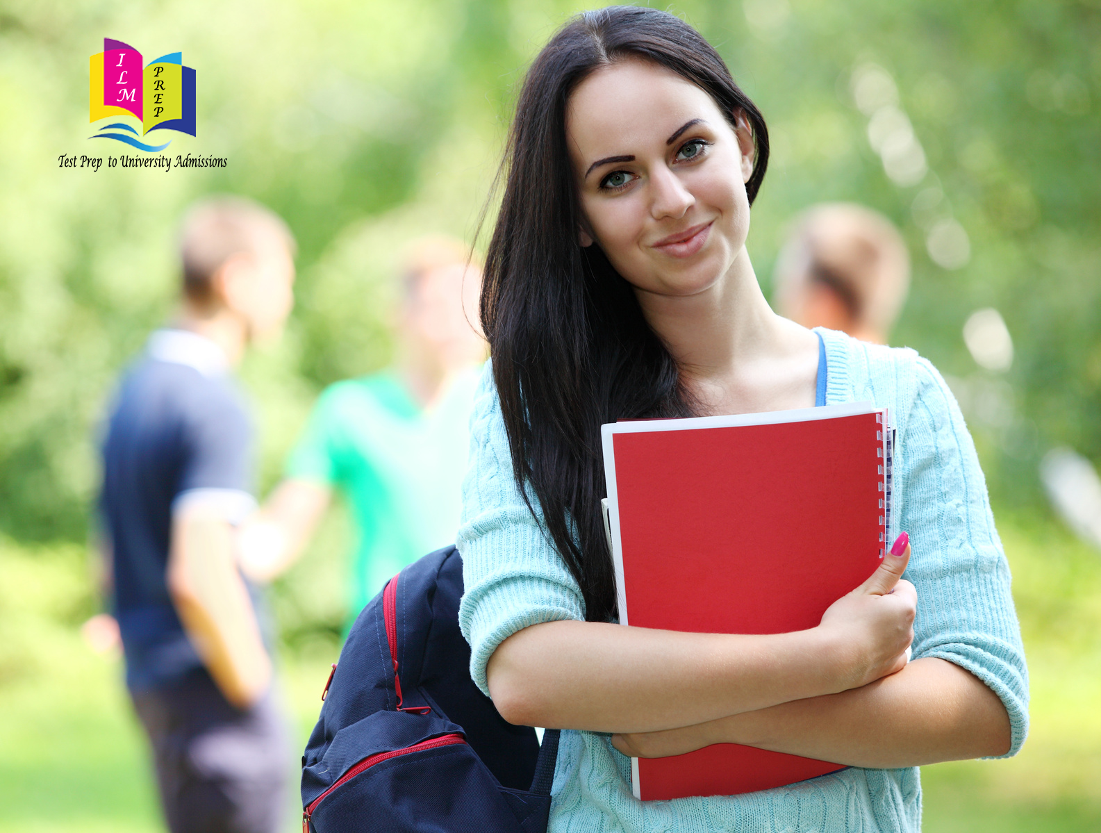 For the practice, student need to join GRE coaching classes through which student get expert guidance which include GRE prep courses, short tricks, techniques , etc to solve the paper within given time spare. Coaching classes have 10 weeks time duration.  Read more : https://goo.gl/MTI2HI