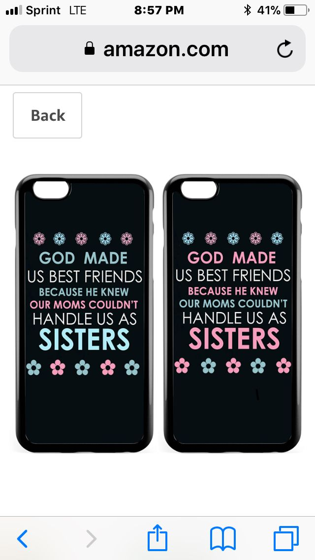 innovative design 60a95 d24c4 Pin by Emily Million on cute things   Friends phone case, Iphone ...